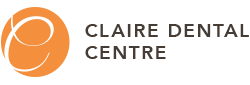 Claire Dental Centre